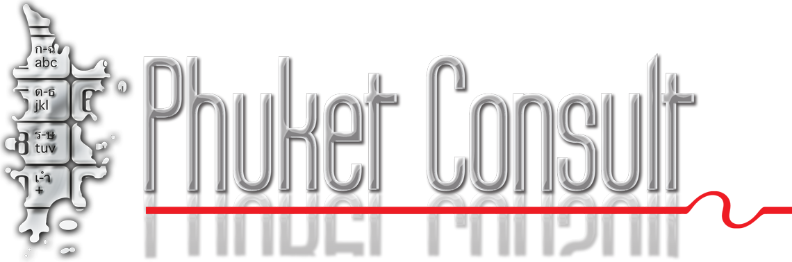 Emergency Contact Numbers – Phuket Consult