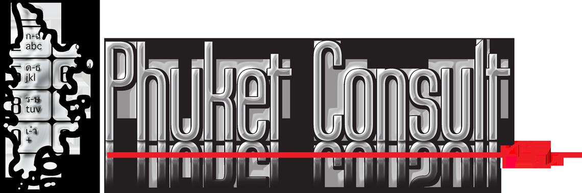 Phuket Consult